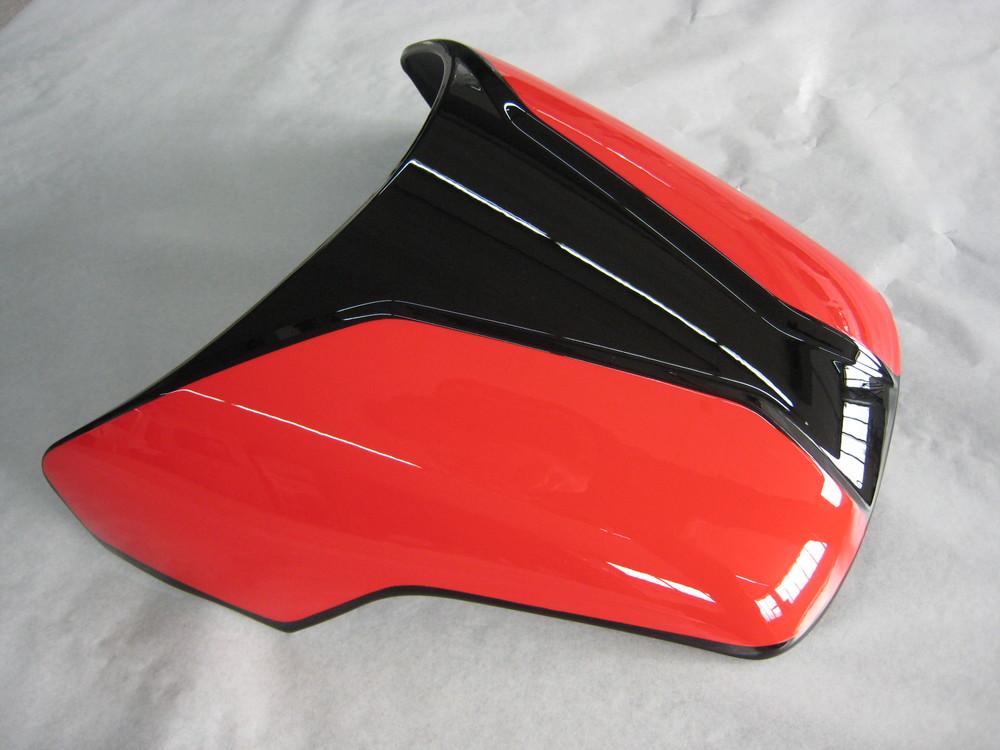 carriot motorrad lackierung aargau.JPG