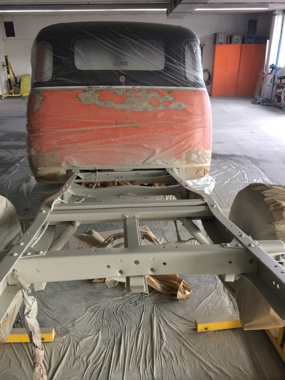 carriot chassis epoxy chevy.JPG