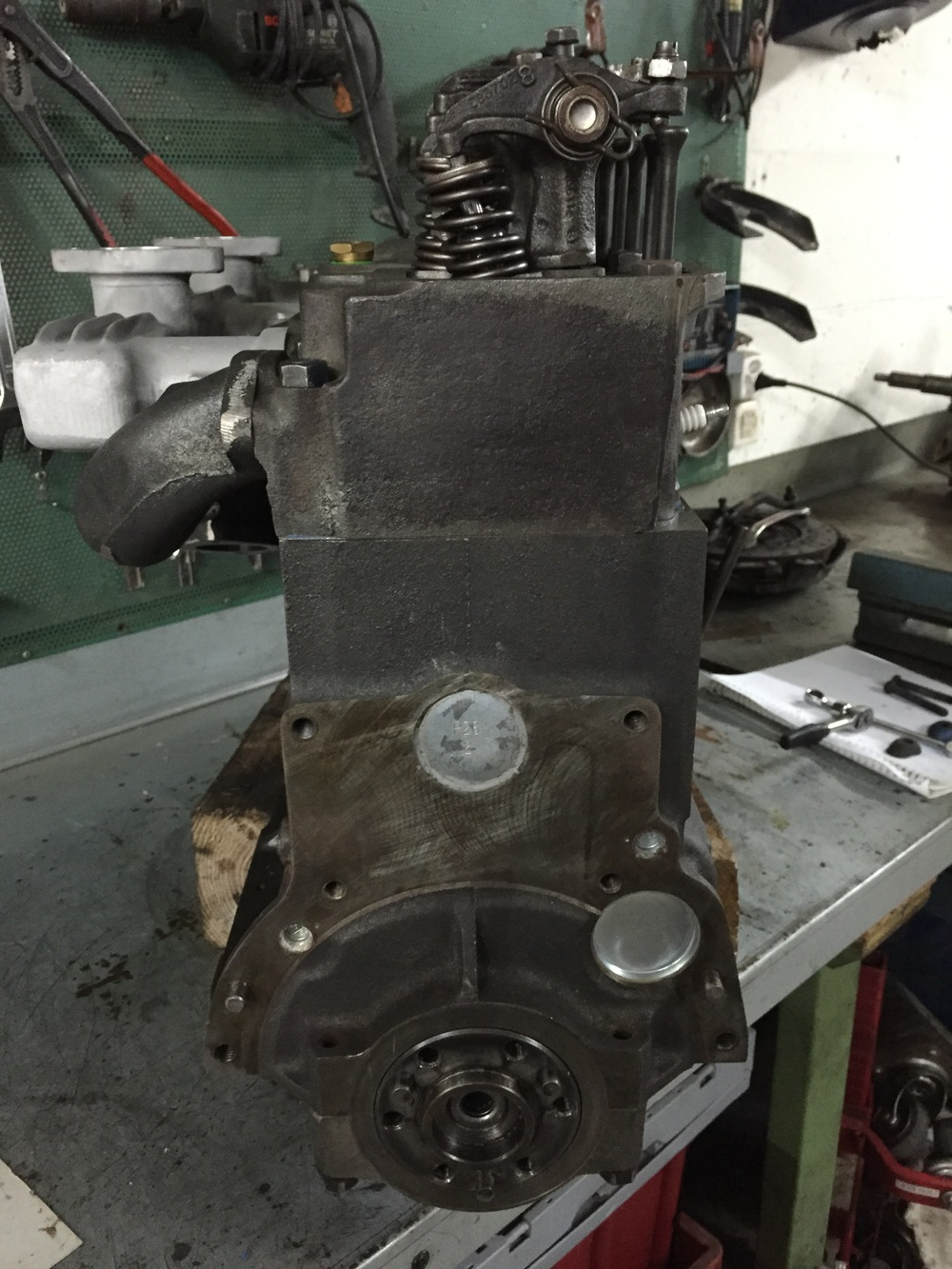 carriot restauration pickup motor.jpg