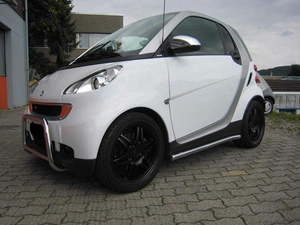 carriot Smart Brabus.JPG