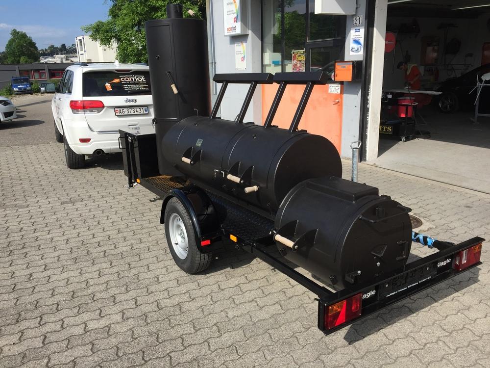 Aargau carriot carrosserie.jpg