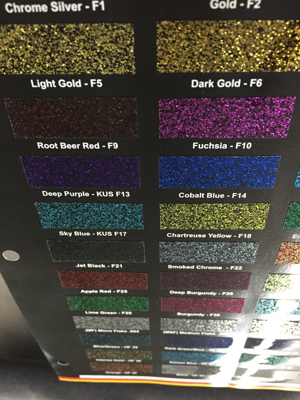 Metall flakes farbkarte rudolfstetten.jpg