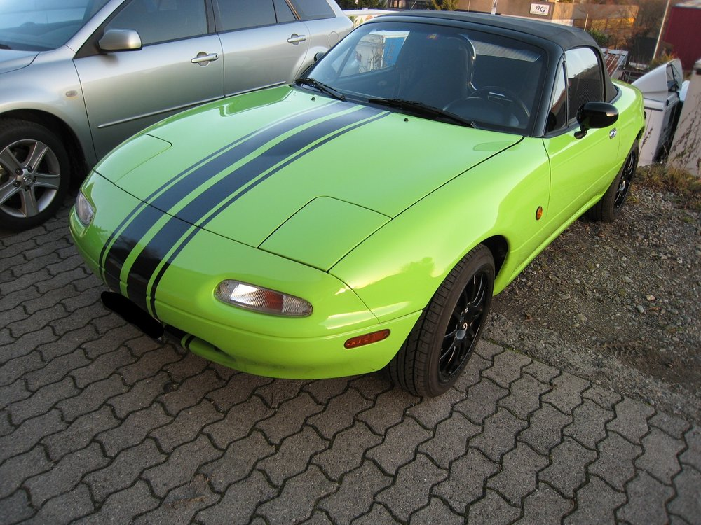 carriot Mazda MX5.JPG