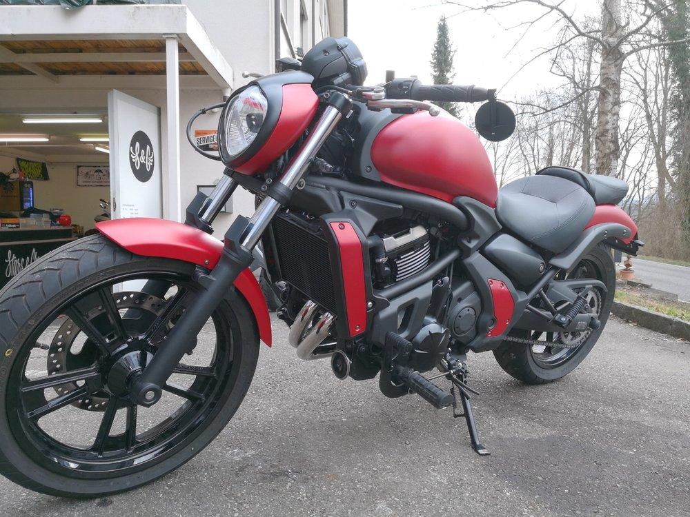 motorradlackierung kawa argau carriot.jpg