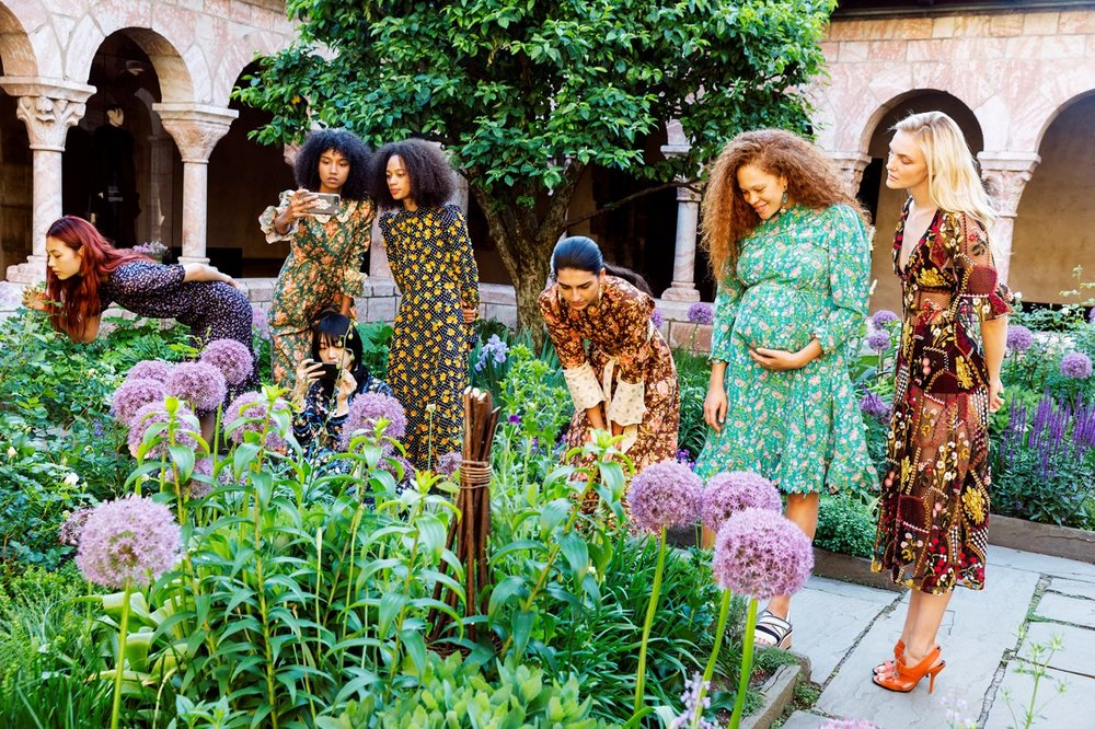 Vogue - US - 8:18 - Martin Parr.9.jpg