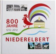 Festbuch-01.jpg