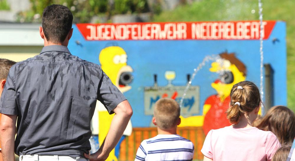 Kinderfest Niederelbert 05.jpg