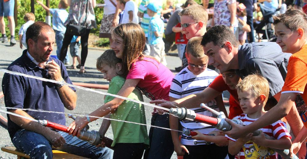 Kinderfest Niederelbert 07.jpg