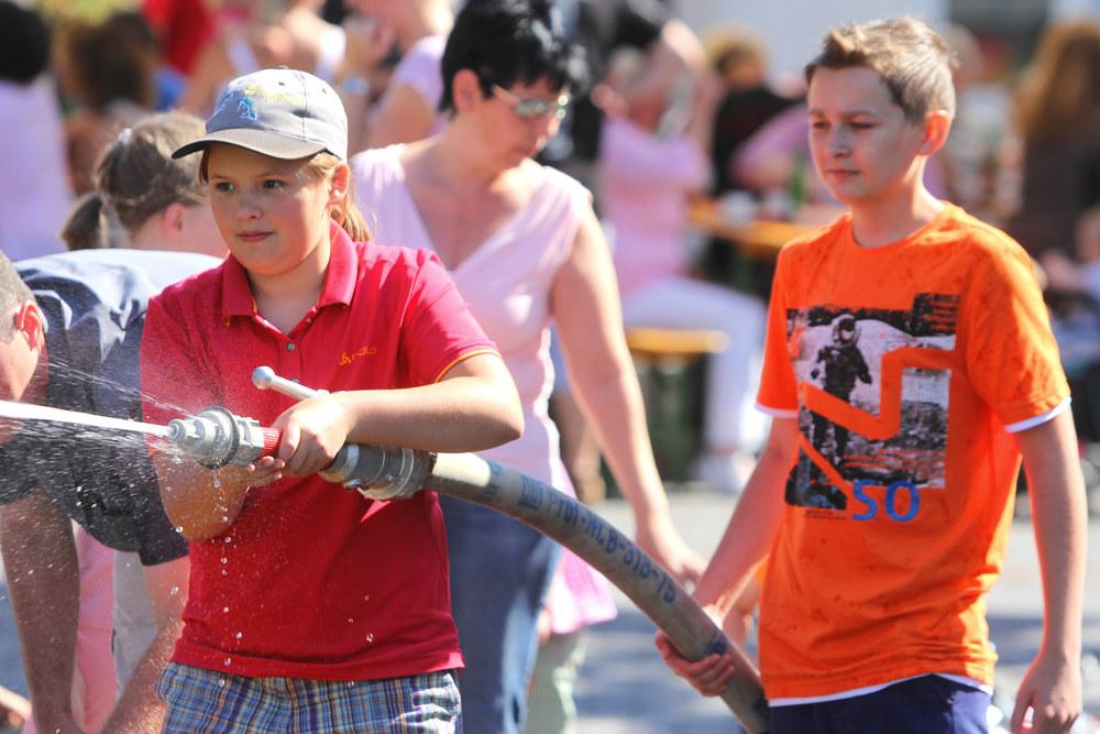 Kinderfest Niederelbert 09.jpg