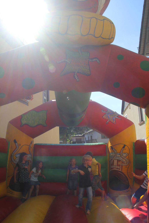 Kinderfest Niederelbert 11.jpg