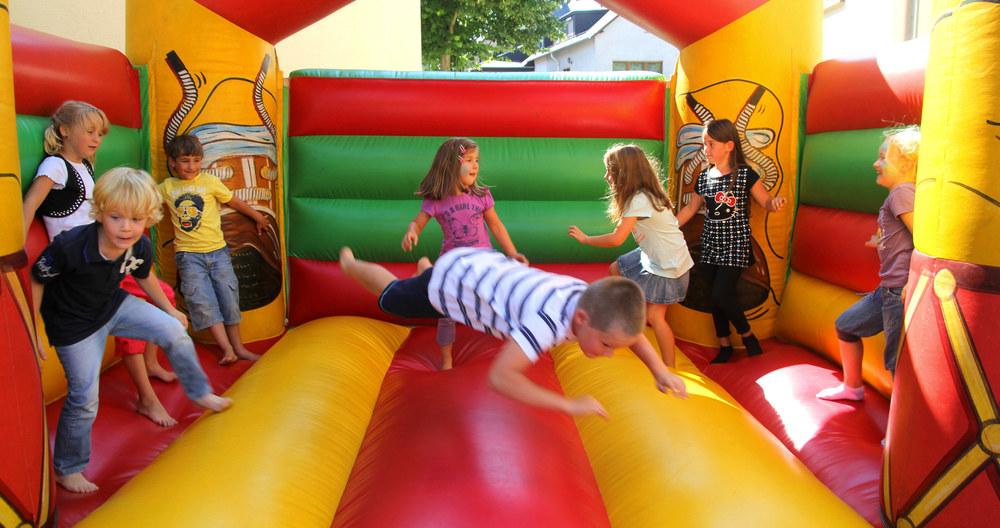 Kinderfest Niederelbert 12.jpg