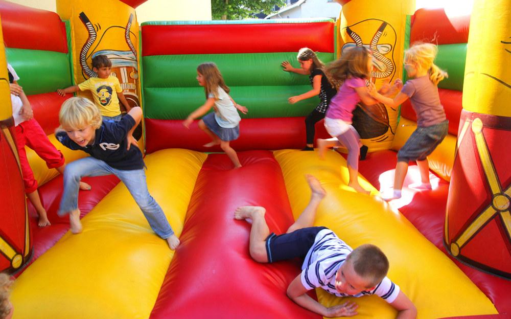 Kinderfest Niederelbert 13.jpg