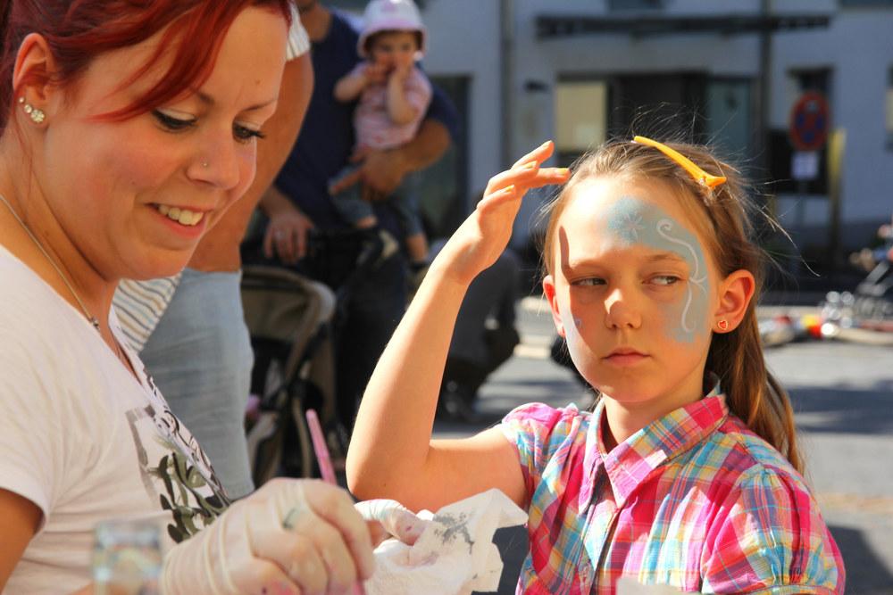 Kinderfest Niederelbert 17.jpg