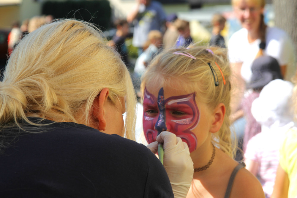 Kinderfest Niederelbert 18.jpg