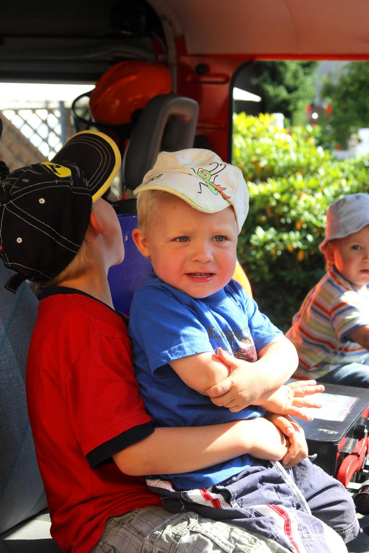 Kinderfest Niederelbert 20.jpg