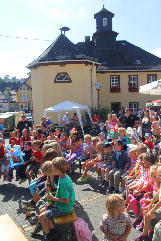 Kinderfest Niederelbert 26.jpg