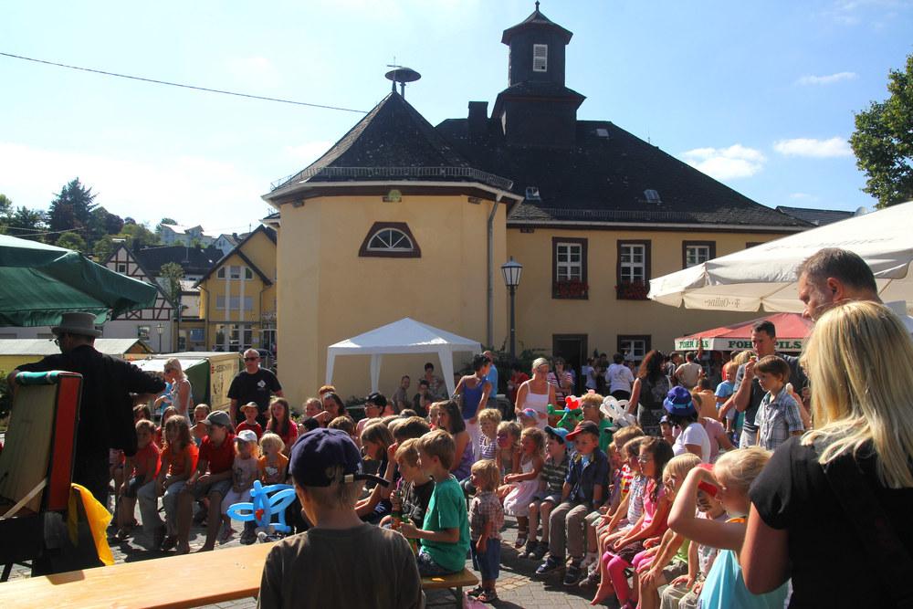 Kinderfest Niederelbert 27.jpg