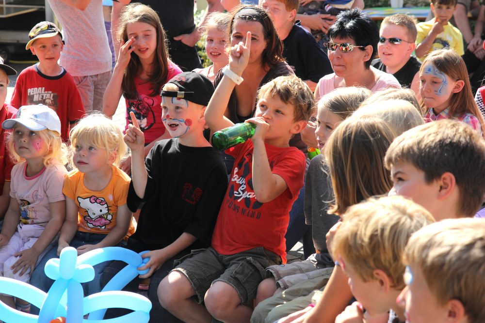 Kinderfest Niederelbert 28.jpg