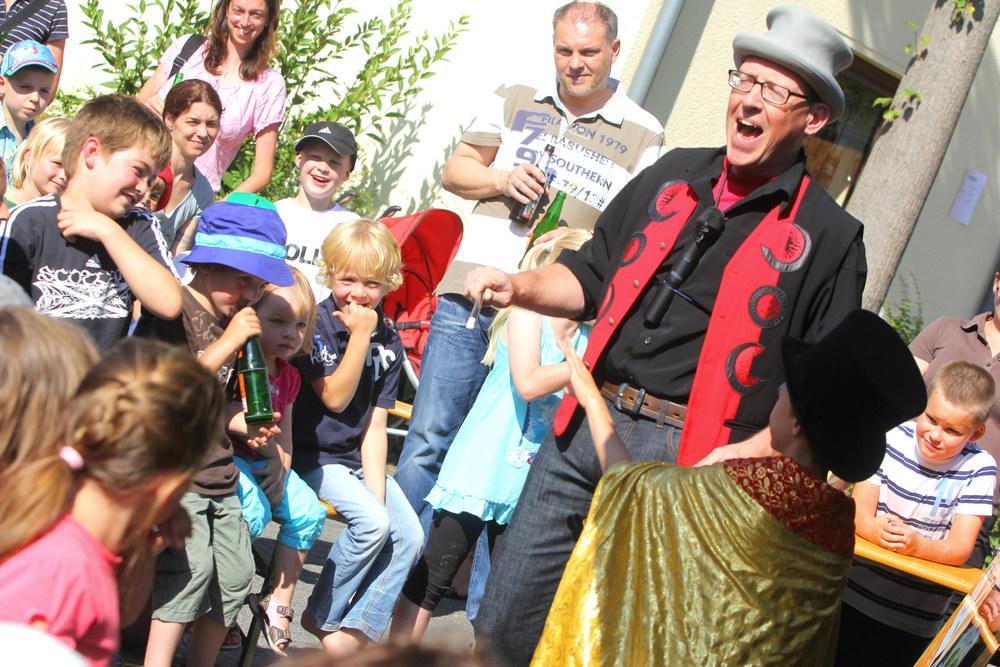 Kinderfest Niederelbert 29.jpg