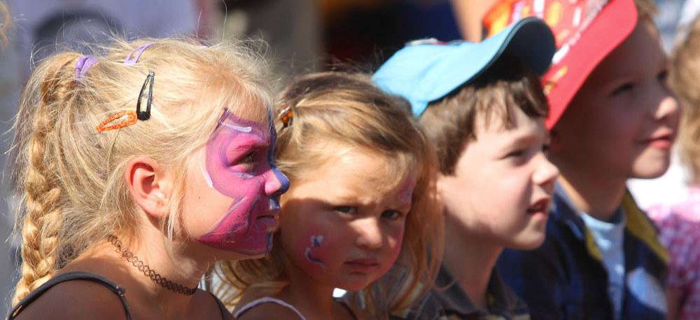 Kinderfest Niederelbert 32.jpg