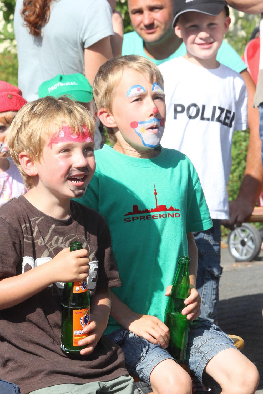 Kinderfest Niederelbert 34.jpg