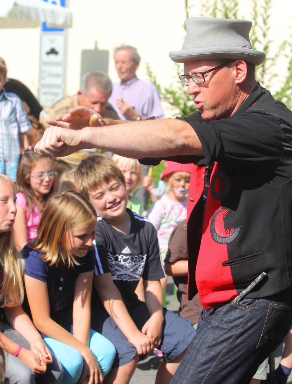 Kinderfest Niederelbert 35.jpg