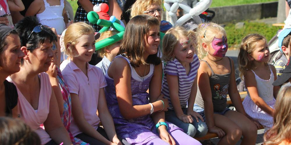 Kinderfest Niederelbert 38.jpg