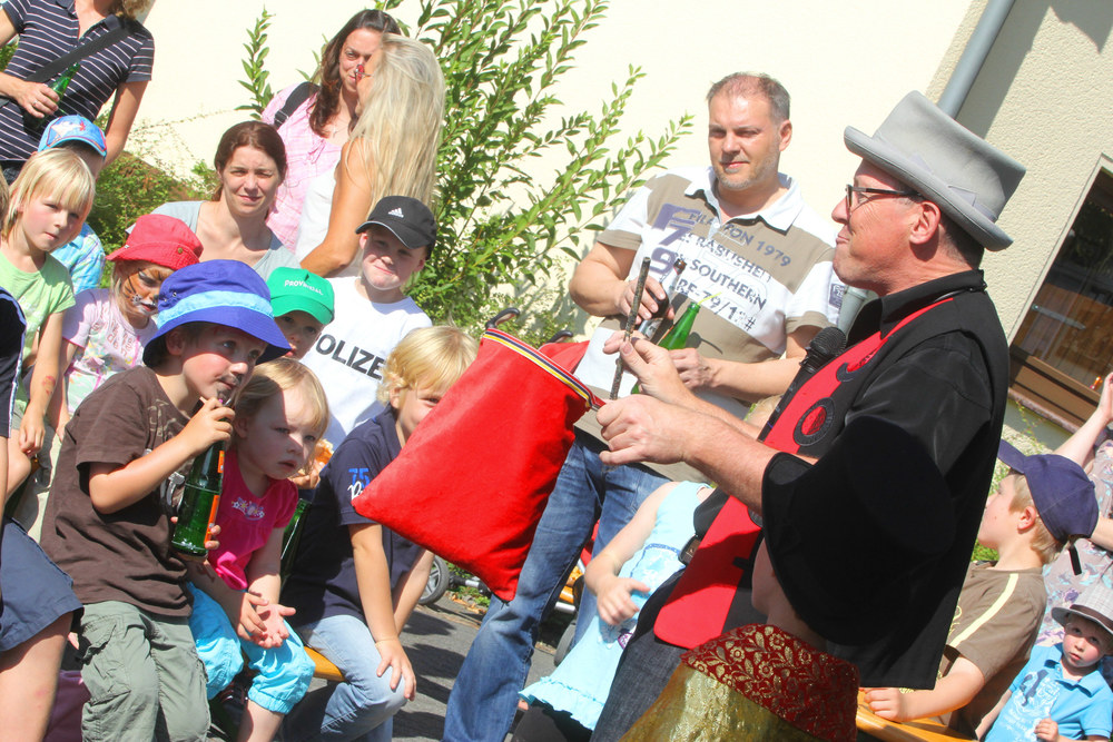Kinderfest Niederelbert 39.jpg