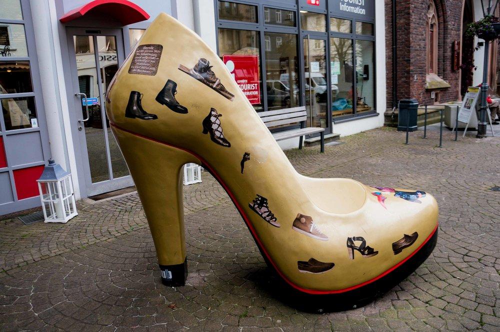 Schuster-Schuh.jpg