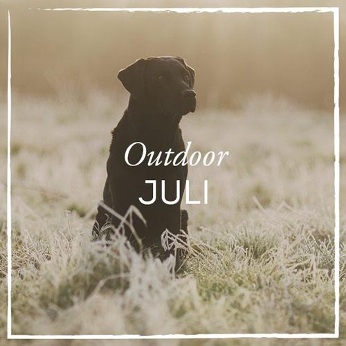 galerie-outdoor-juli.jpg
