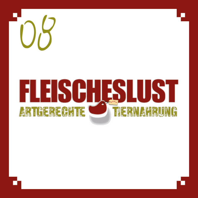 Pfotentick_Adventskalender_8.jpg