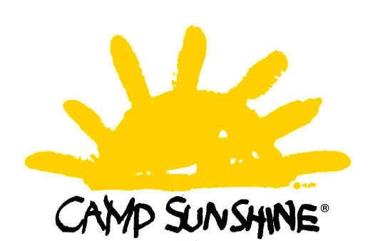 CampSunshineLogo.jpg
