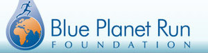 logoBluePlanetRun.jpg