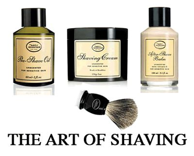 Art of Shaving.jpg