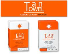 Tan Towel.jpg
