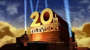 20th TV.jpg