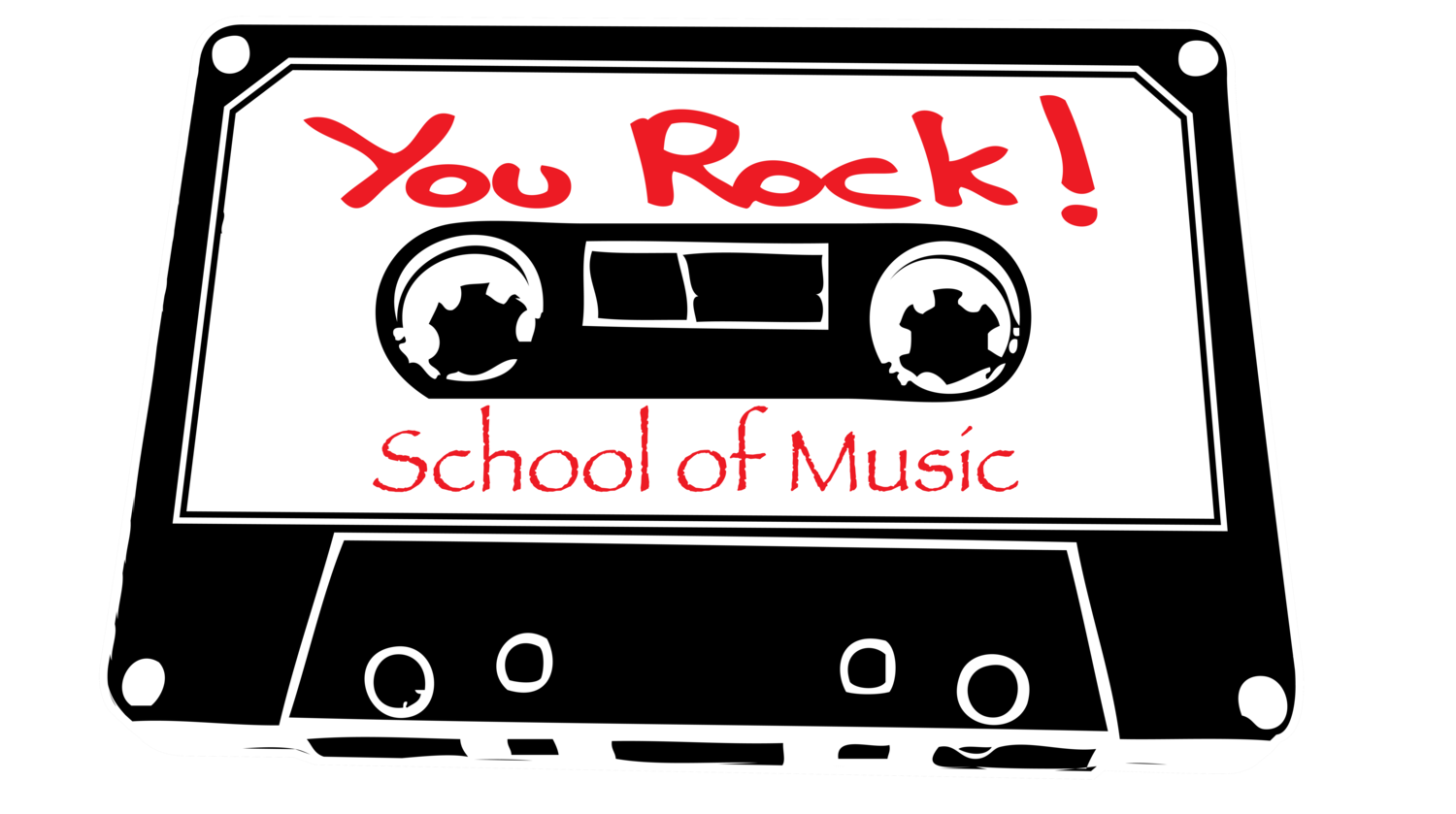 YOU ROCK! School of Music