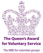 The-Queens-Award-for-Voluntary-Service-Logo-MBE-Strap-3.jpg