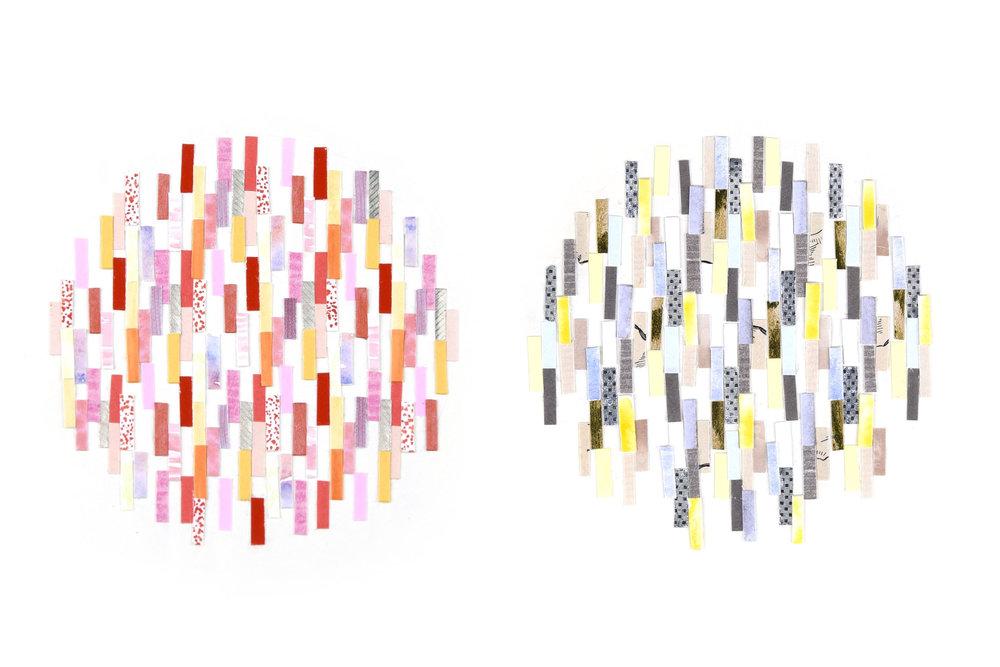 collage2ok.jpg