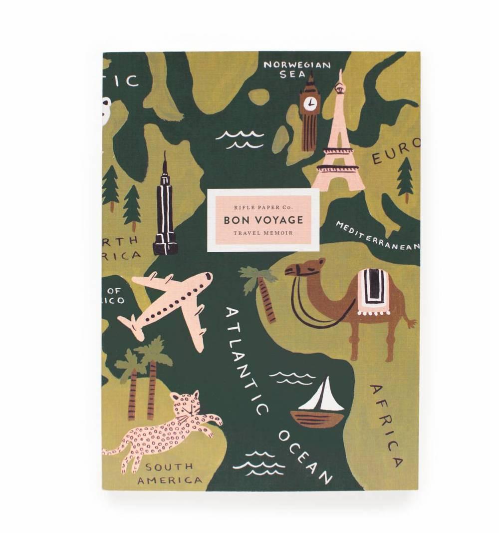 bon-voyage-smyth-sewn-journal-01_2.jpg