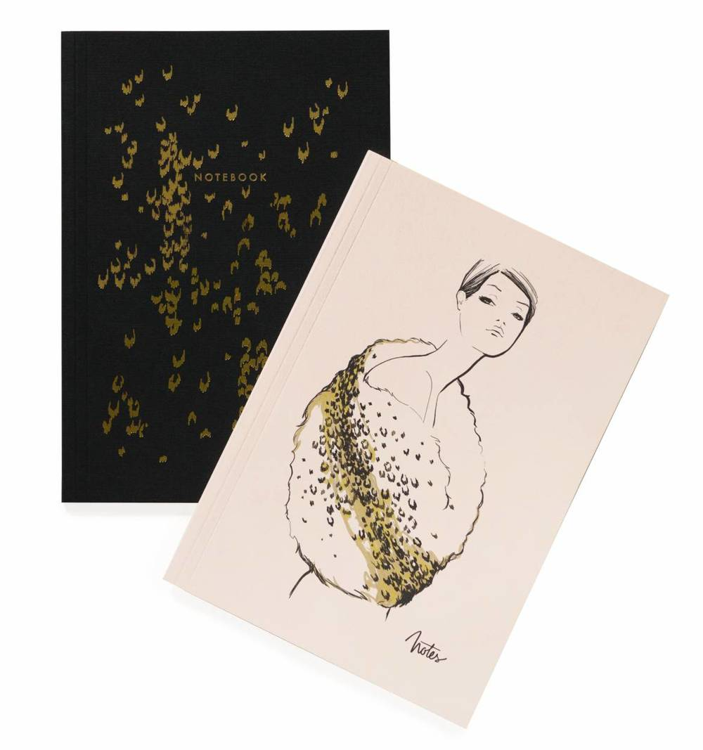 leopard-notebook-set-01.jpg