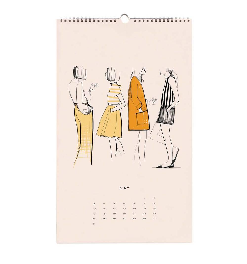 2015-les-femmes-wall-calendar-06_1.jpg
