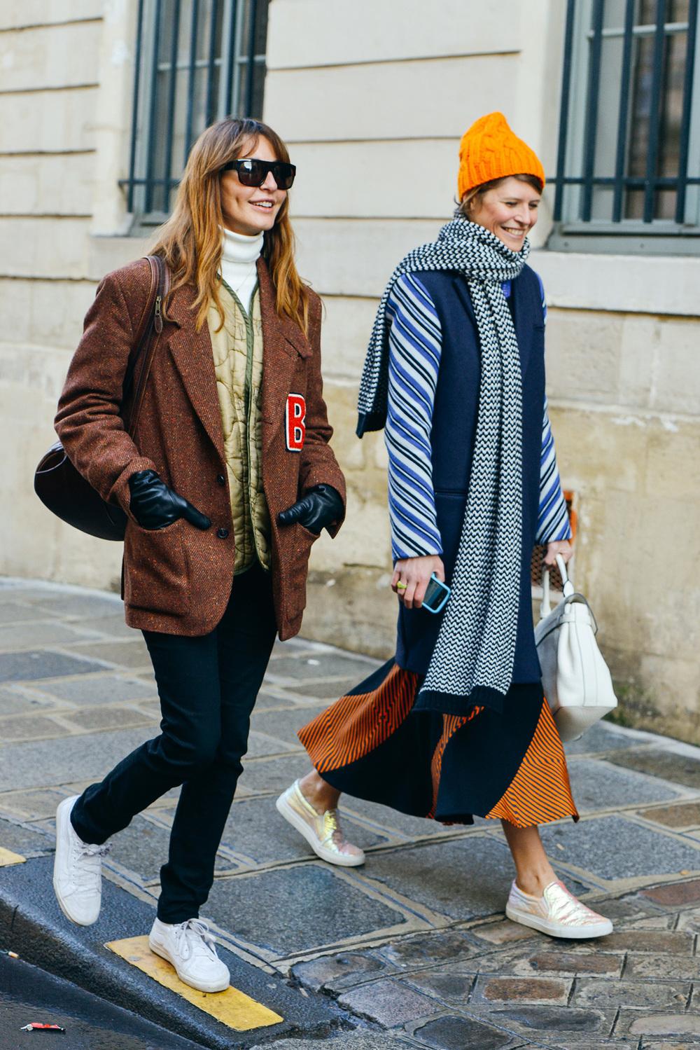 13-tommy-ton-fall-2015-menswear-street-style-04.jpg
