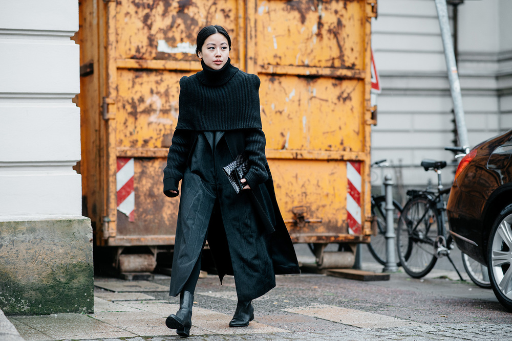 04-berlin-fashion-week-fall-2015-street-style-01.jpg