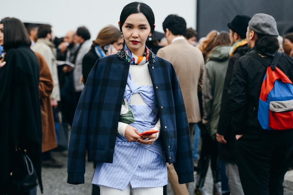 21-tommy-ton-fall-2015-menswear-street-style-20.jpg