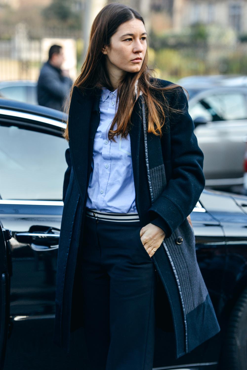 15-tommy-ton-fall-2015-menswear-street-style-020.jpg