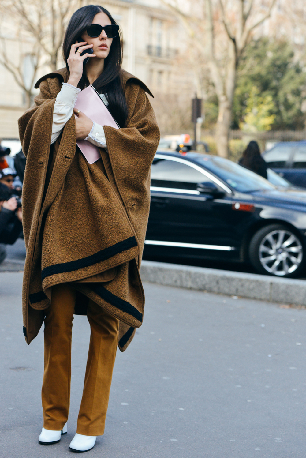 15-tommy-ton-fall-2015-menswear-street-style-008.jpg