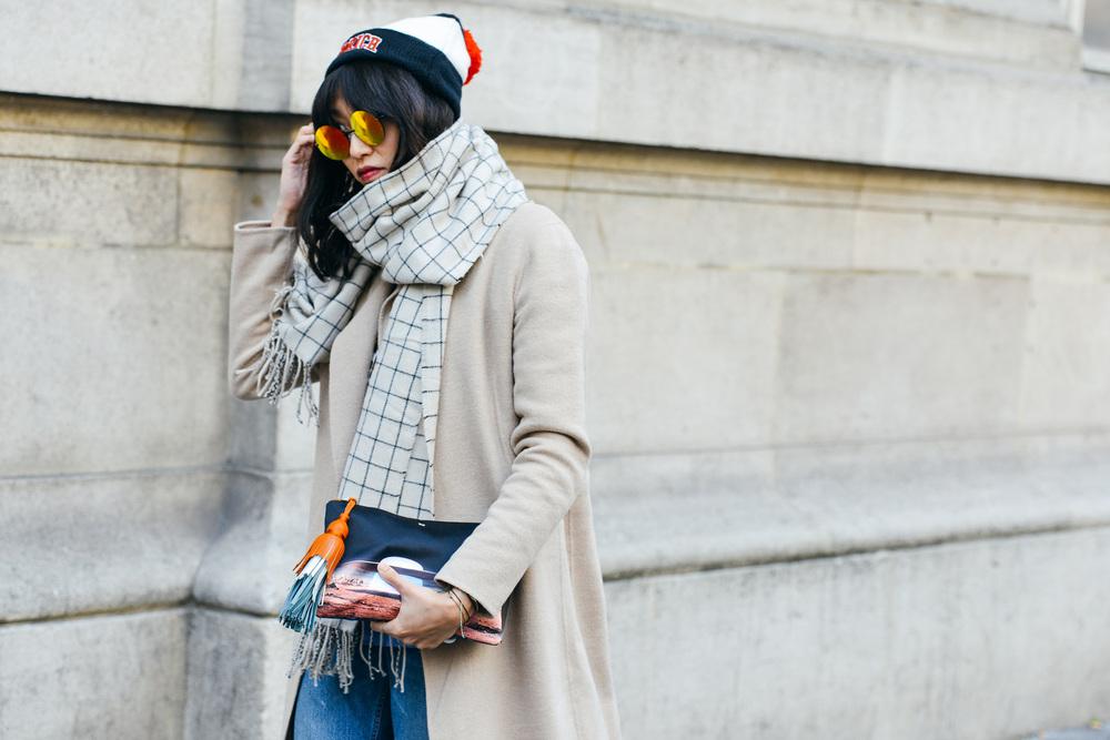 12-tommy-ton-fall-2015-menswear-street-style-10.jpg
