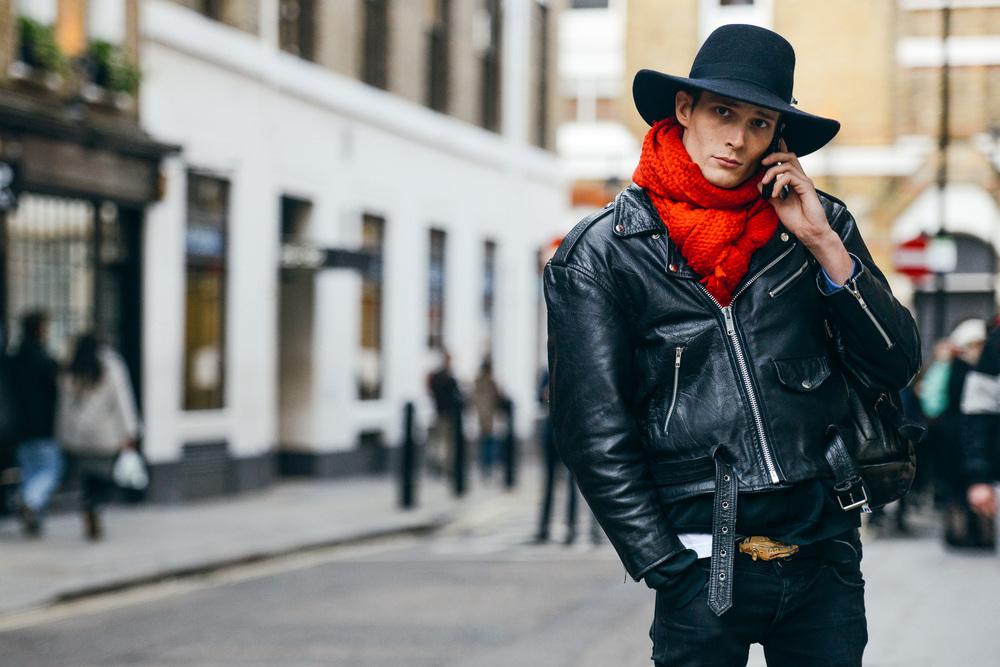 23-tommy-ton-fall-2015-menswear-street-style_08.jpg