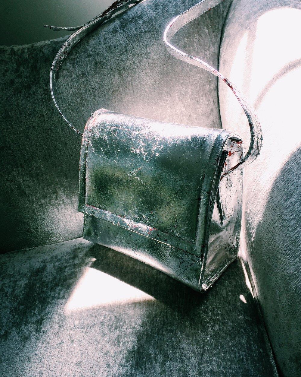 VSCO Cam-1.jpg